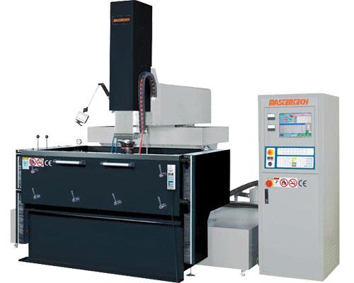 mastertech-edm8060cnc